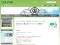 徳之島ワイドマラソン(12月)
